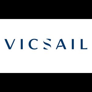 service-logo-vicsail