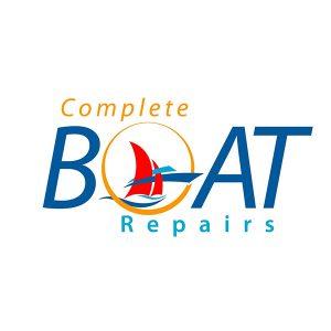 complete-boat-repairs