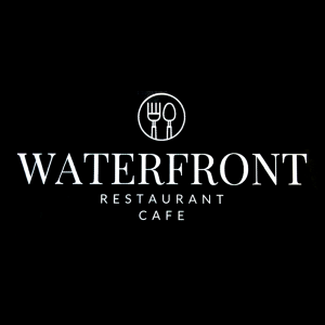 waterfront-cafe